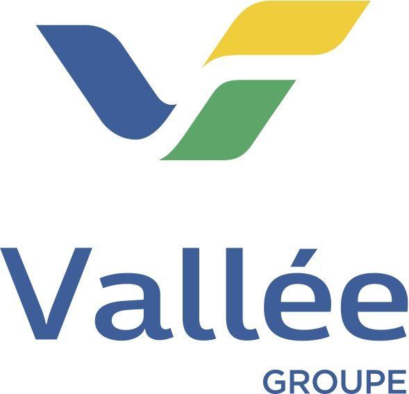 Groupe Vallée